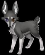 Foxtrot's picture