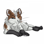 Whitefur's picture