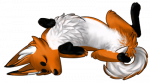 Vulpes's picture