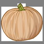 Caramel Pumpkin