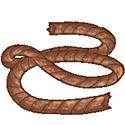 Dark Rope