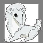 Arctic Preat Plush - Female