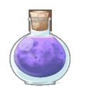 Minor Revive Potion