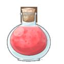 Major Combination Potion