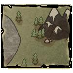 Large Map Piece 6