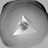Elon Prism