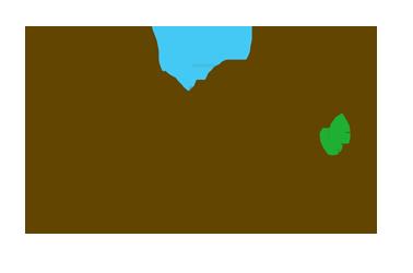 Eliyo